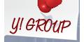 Drishne_Group