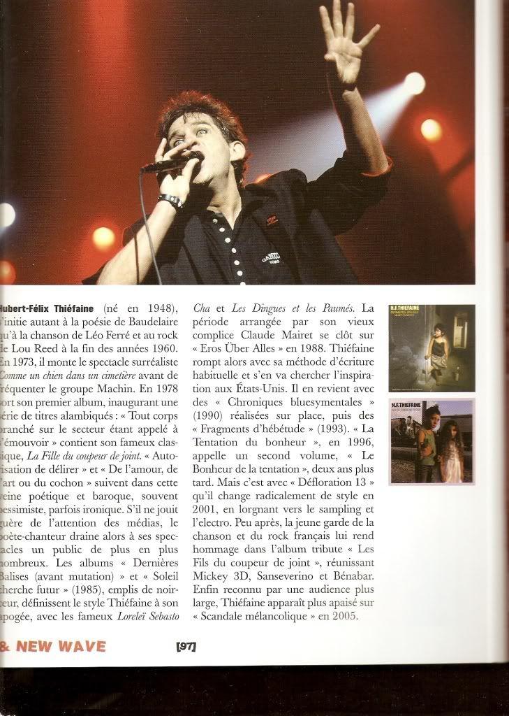 Nouvel article de presse - Page 2 Numriser0077