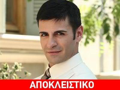 Φωτογραφίες Παναγιώτης Πετράκης (Λουκάς) 0cc62ea0