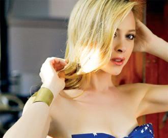 Ποια είναι η πιο όμορφη? - Σελίδα 2 2009_06_16_12_22_27__fbd28917ee2b49