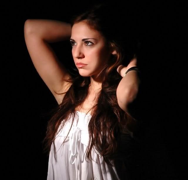 Φωτογραφίες Μαίρυλιν Διονά (Μαρίλια) 3-4