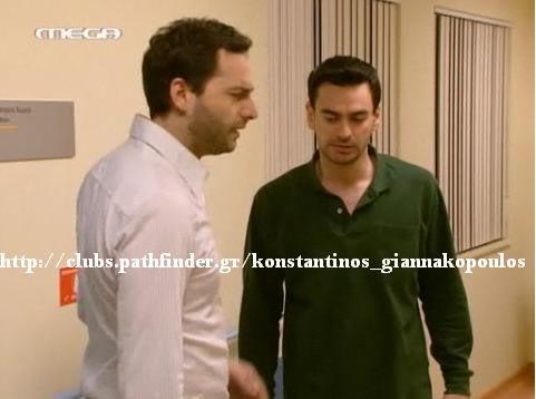 Φωτογραφίες Κωνσταντίνος Γιαννακόπουλος (Νικόλας) 6100_1051079412022_1676851062_97131