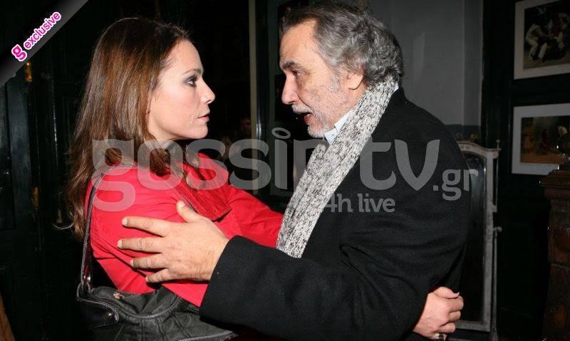 Μια ιστορία απλή σαν παραμύθι δια χειρός Βάνας Πεφάνη ~ gossip-tv.gr (7-12-2011) 0709_MATSAGGOY_ARZOGLOY_05122011