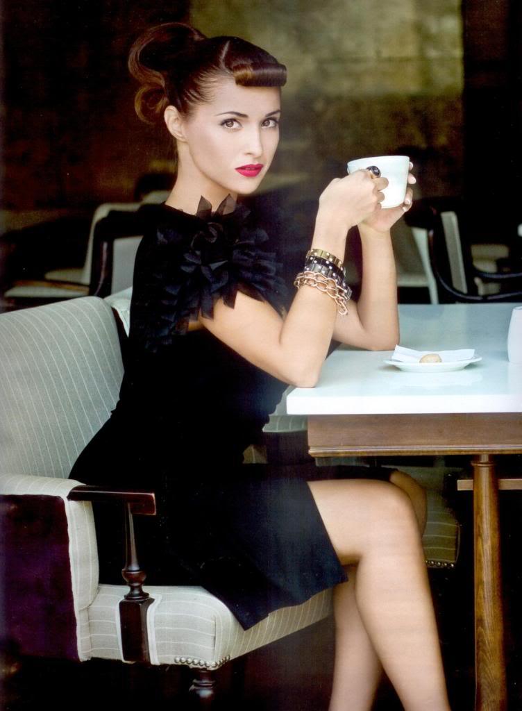 Φωτογραφίες Μαριάννα Πολυχρονίδη (Νταίζη) - Σελίδα 14 2b5320c9