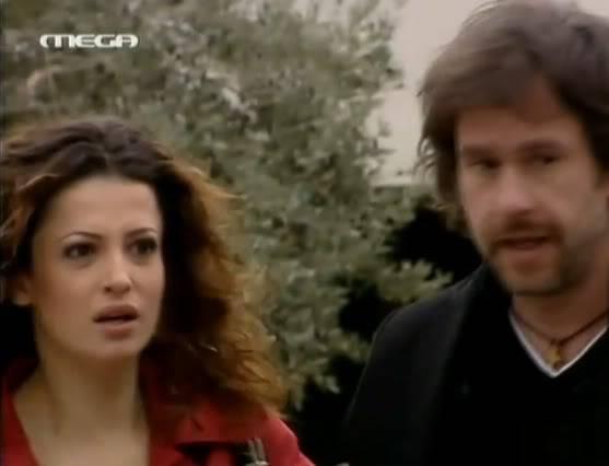 Επεισόδιο 481 - Ημερομηνία 12-01-2011 - Σελίδα 3 Melita2