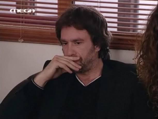 Επεισόδιο 481 - Ημερομηνία 12-01-2011 - Σελίδα 3 Stefanos