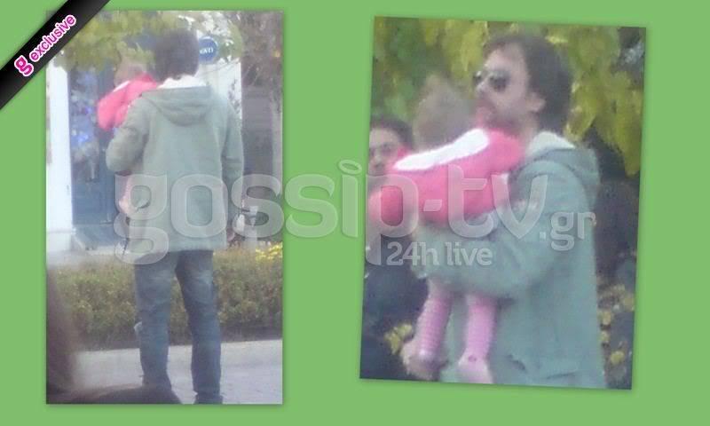 Αλέξανδρος Σταύρου: Βόλτα με την κορούλα του ~ gossiptv.gr (7-12-2011) Alex_stavrou_fjklawerhlqwerui3478920742907rak