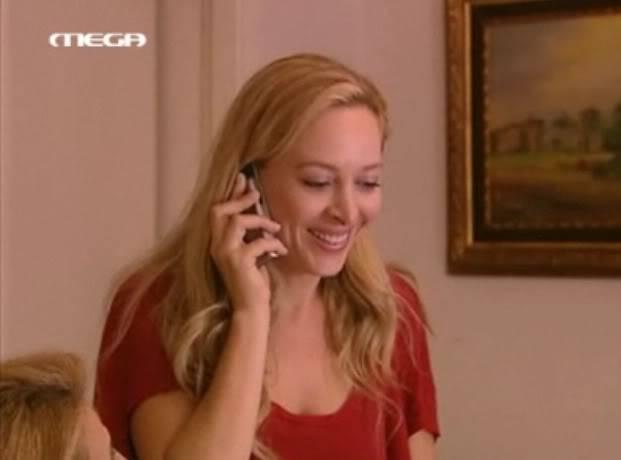 Επεισόδιο 425 - Ημερομηνία 25-10-2010 - Σελίδα 2 F0db2624