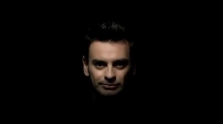 Φωτογραφίες Κωνσταντίνος Γιαννακόπουλος (Νικόλας) - Σελίδα 5 07ede65e