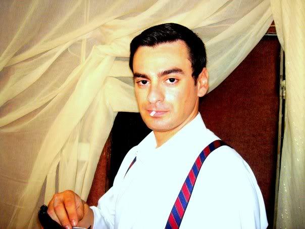 Φωτογραφίες Κωνσταντίνος Γιαννακόπουλος (Νικόλας) - Σελίδα 2 4492_83276443402_718598402_1873018_