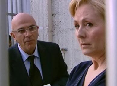 Επεισόδιο 362 - Ημερομηνία 10-05-2010 - Σελίδα 3 Antigoni