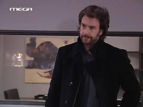 Επεισόδιο 290 - Ημερομηνία 27-01-2010 - Σελίδα 6 C6745969