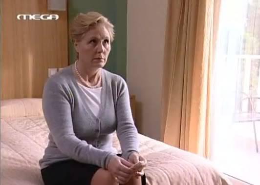 Επεισόδιο 281 - Ημερομηνία 14-01-2010 - Σελίδα 6 Ce145cc0