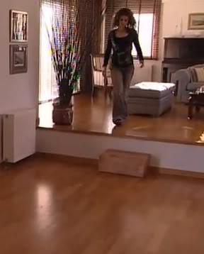 Επεισόδιο 304 - Ημερομηνία 16-02-2010 - Σελίδα 3 Cf6b898f