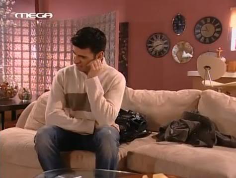 Επεισόδιο 315 - Ημερομηνία 03-03-2010 - Σελίδα 2 Loyka