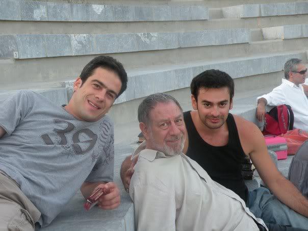 Φωτογραφίες Κωνσταντίνος Γιαννακόπουλος (Νικόλας) N1537182880_30120274_1487