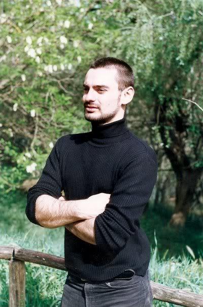 Φωτογραφίες Κωνσταντίνος Γιαννακόπουλος (Νικόλας) N1628852023_18414_2634