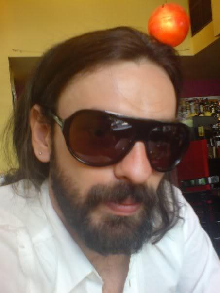 Φωτογραφίες Κωνσταντίνος Γιαννακόπουλος (Νικόλας) N1628852023_95852_894