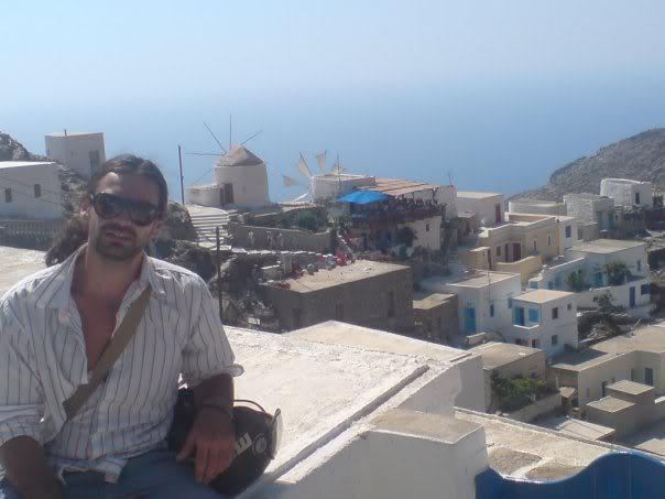 Φωτογραφίες Κωνσταντίνος Γιαννακόπουλος (Νικόλας) N1628852023_95854_1434
