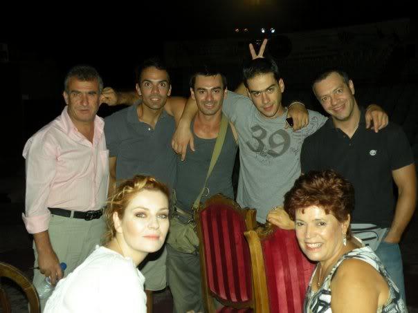 Φωτογραφίες Κωνσταντίνος Γιαννακόπουλος (Νικόλας) N746388053_1889514_1616