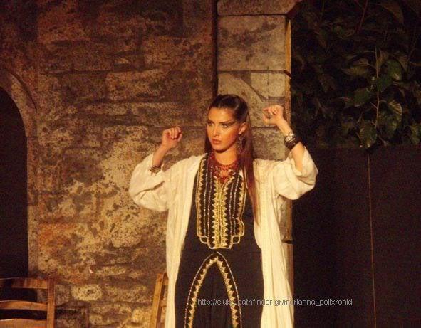 Φωτογραφίες Μαριάννα Πολυχρονίδη (Νταίζη) N784942871_612146_4218
