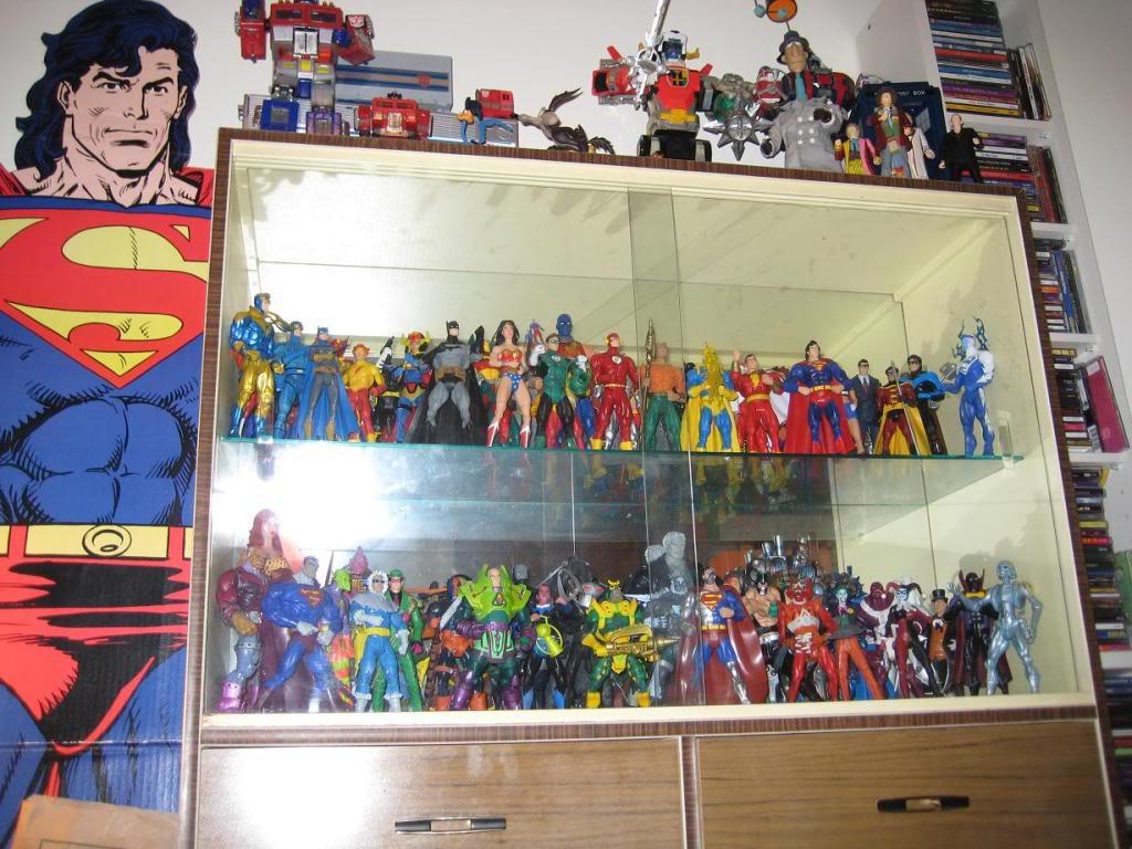 Superevan formally Bigevanb's collection IMG_6985
