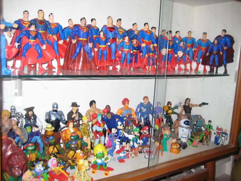 Superevan formally Bigevanb's collection IMG_6988