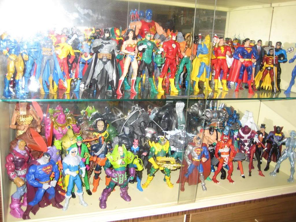Superevan formally Bigevanb's collection IMG_6990