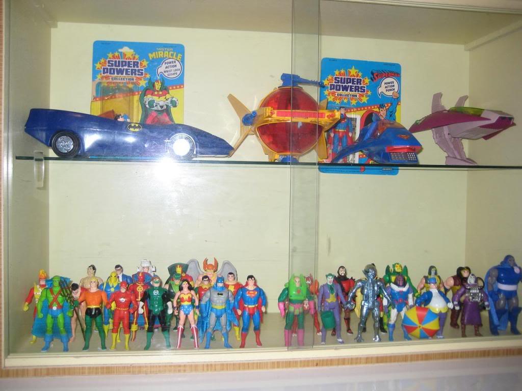 Superevan formally Bigevanb's collection IMG_6994