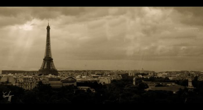 [GALERIE] Fauve Paris-des-annees-50