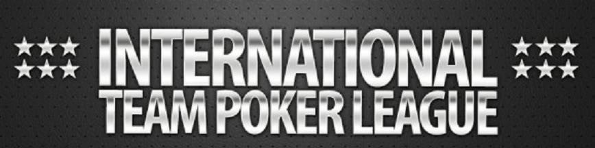 International Team Poker League