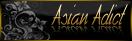 Asian Adict