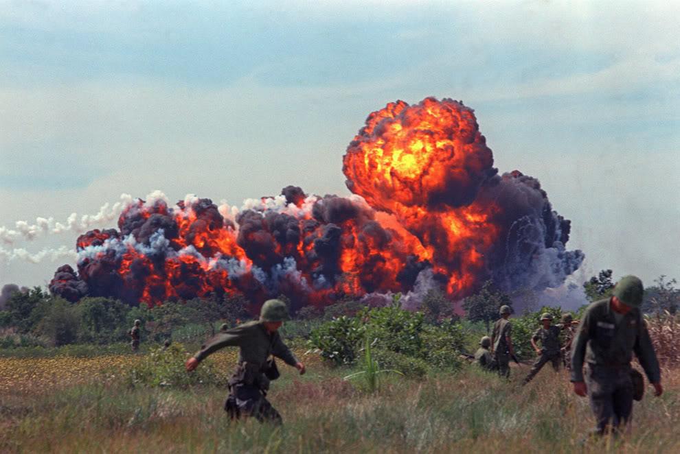 Những bức ảnh về chiến tranh VIỆT NAM V06_10101062