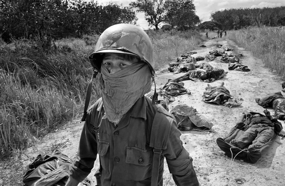 Những bức ảnh về chiến tranh VIỆT NAM V07_51127062