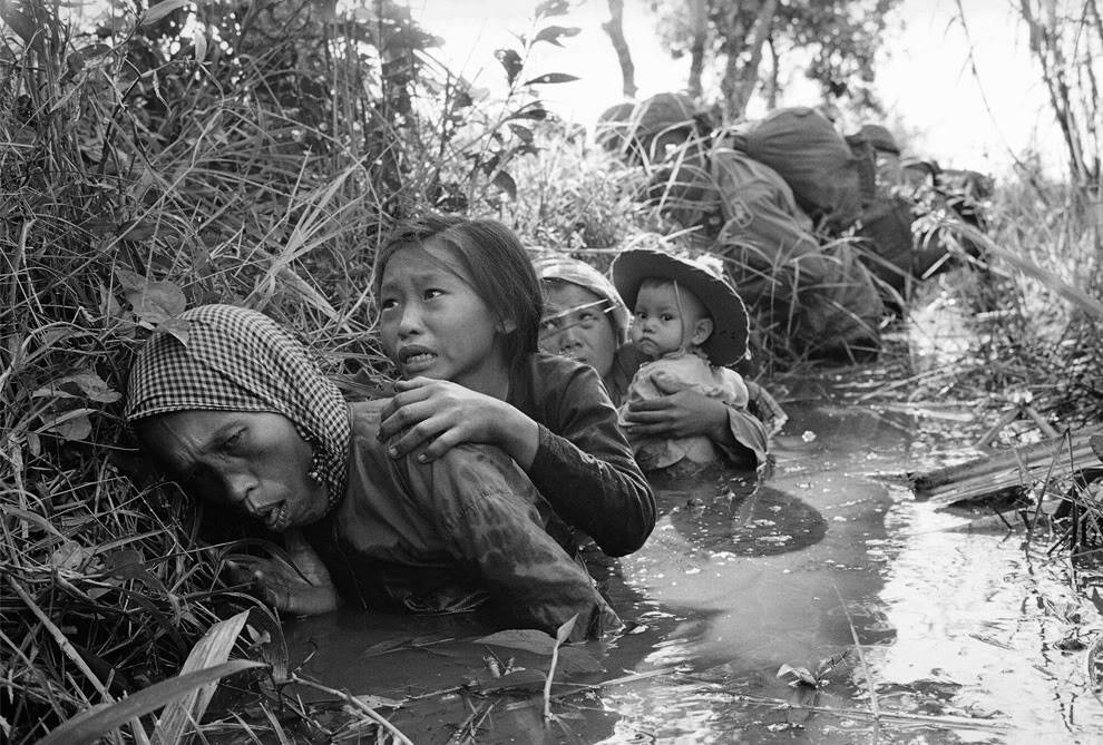 Những bức ảnh về chiến tranh VIỆT NAM V21_00000015