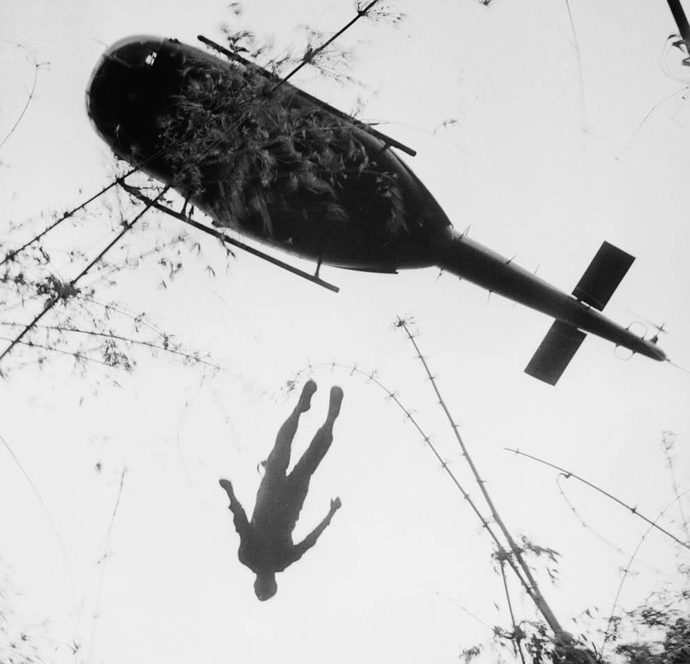 Những bức ảnh về chiến tranh VIỆT NAM V22_00000008