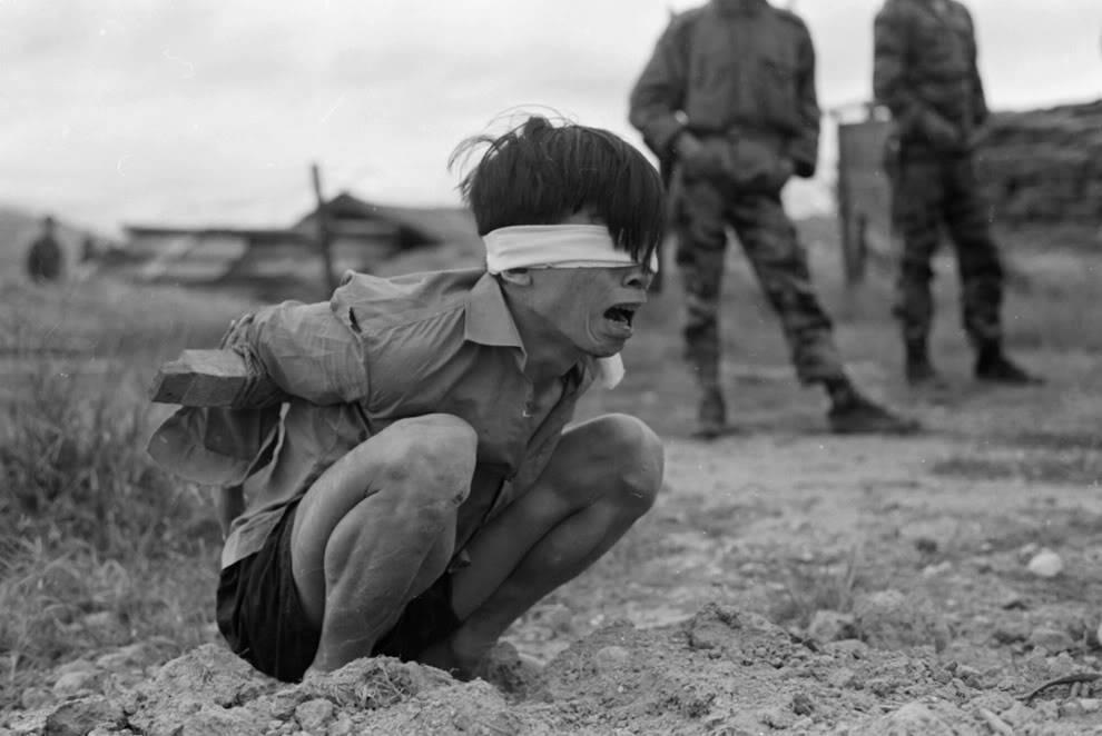 Những bức ảnh về chiến tranh VIỆT NAM V37_00000030