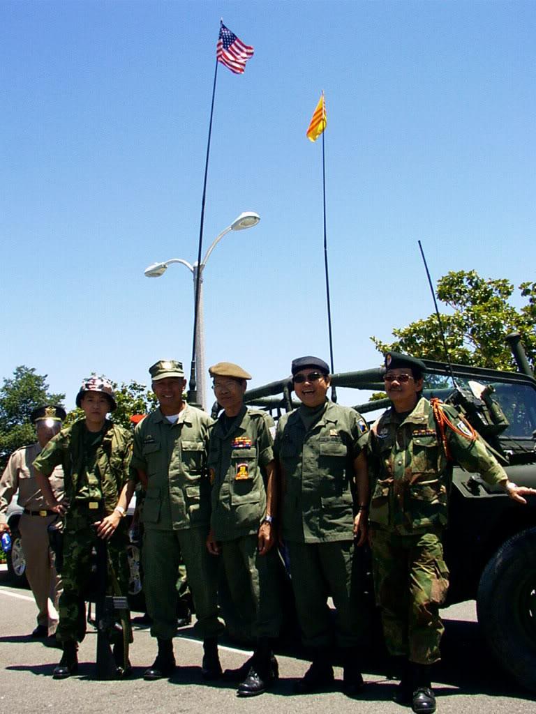 Armée Populaire Vietnamienne/Vietnam People's Army (VPA) IMAG0114