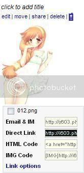 วิธีการเอารูปภาพลงจ้ะ HPP_02