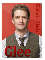 Glee Glee1