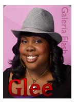 Glee Glee11