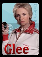 Glee Glee3