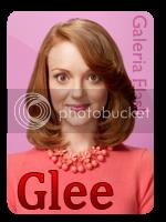 Glee Glee4