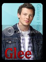 Glee Glee51