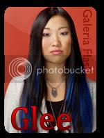 Glee Glee6