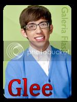 Glee Glee81