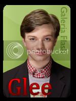 Glee Glee9