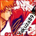 Yakuza893