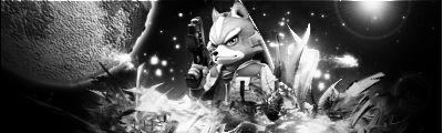 Captain Falcon 4-4