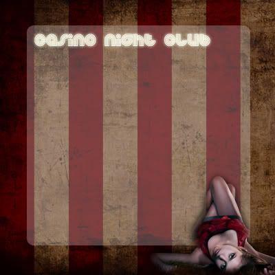 ναиιтy 2 CasinoNightClub